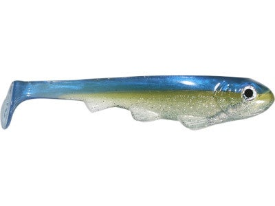 Osprey Talon Inline Heavy Swimbaits