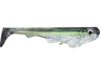 Osprey Talon Inline Heavy Swimbaits 4