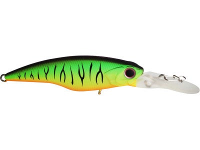 OSP High Cut SP Crankbait