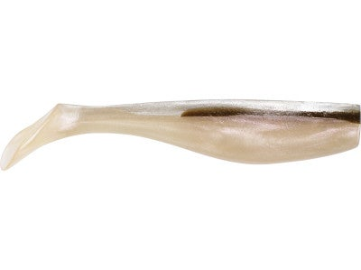 Berkley Powerbait Flatback Shad Swimbait