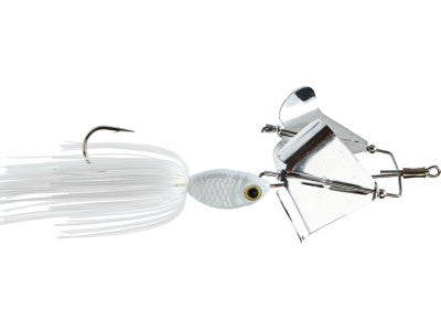 Picasso Buzz Saw Buzzbait