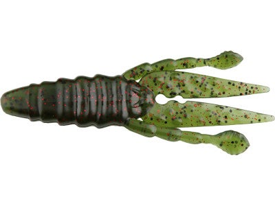 Berkley Powerbait Thief 8pk