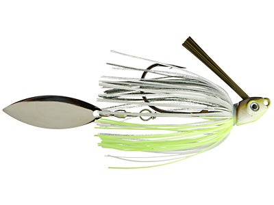 Pepper Custom Baits Fred Roumbanis Boom Boom Plus Jig