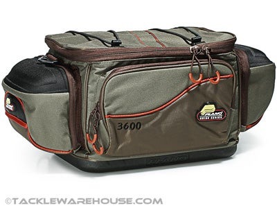 Plano Guide Series Bag 4663