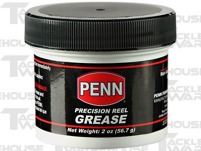 Penn Grease 2oz
