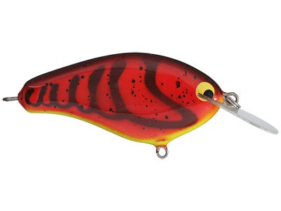 PH Custom Lures Skinny P