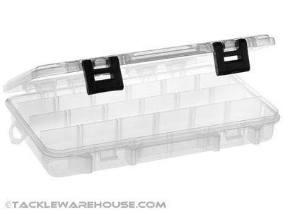 Plano Hydro-Flo StowAway 3620 Utility Boxes