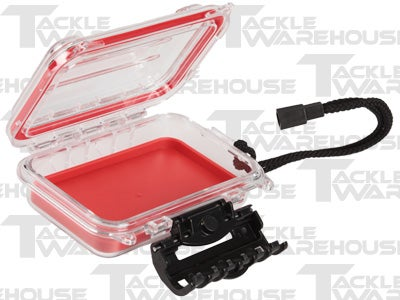 Plano Guide Guide Series Waterproof Case 1449