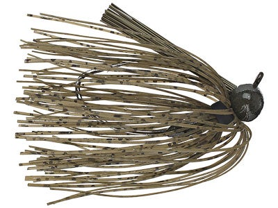 Phenix Proline Stand Up Football Head Jigs