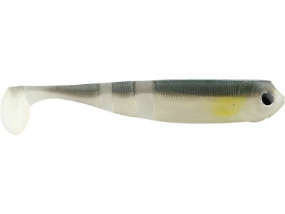 Panic Minnow Bama Swimbait 5