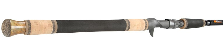Phenix Ultra Swimbait Classic Casting Rods