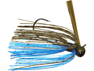 Phenix Pro Series Football Jigs