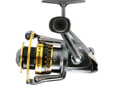 Pinnacle Performa XT Spinning Reel