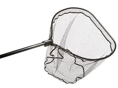 Promar Grande Catch N' Release Net LN-501B