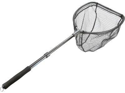 Promar ProMesh Series Landing Nets