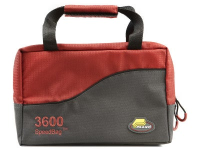 Plano Speed Bag Tackle Totes