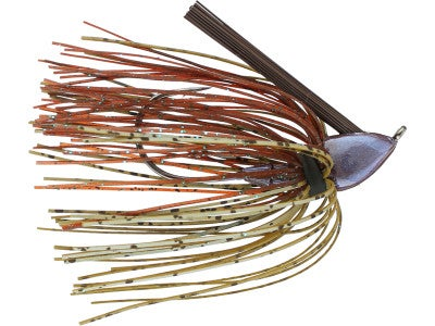 Phenix Signature Series Casting Jigs