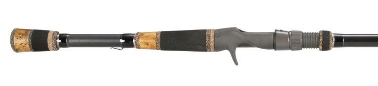 Phenix Super Classic Flipping Rods