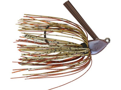Phenix Signature Series Flipping Jigs