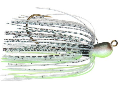 Phenix Vengeance Arky Swim Jig