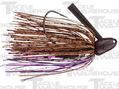 Picasso Spider Jig Wide Gap