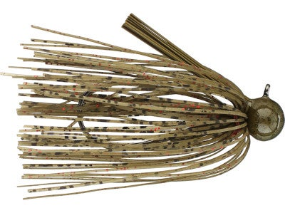 Phenix Signature Series Football Jig