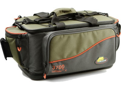 Plano SoftSider X Advanced Series Tackle Bags