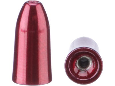 Picasso Tungsten Bullet Weights