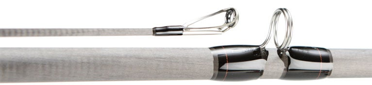 Power Tackle Football Jig Special Casting Rod