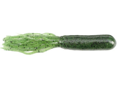 Provider Tackle Performance Series Tube 4