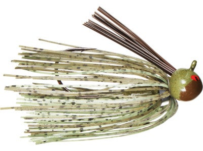 Provider Tackle Rapture Series Football Jig