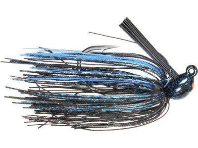 Pepper Custom Baits Ultimate Flipping Jigs