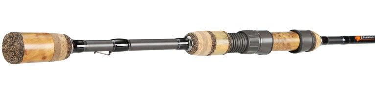 Phenix Ultra MBX Classic Spinning Rods