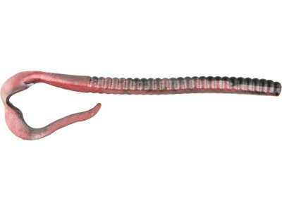 Berkley Powerbait Power Worms 12