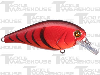 River2Sea Ish Monroe Biggie Square Bill Crankbait