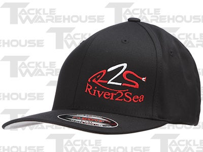 River2Sea Flex Fit Hat