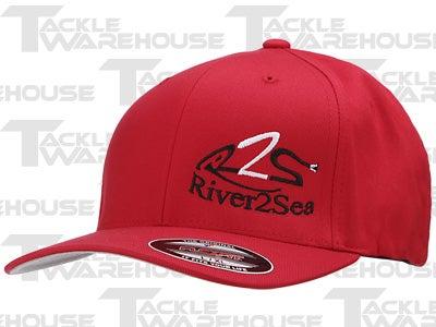 River2Sea Flex Fit Hat