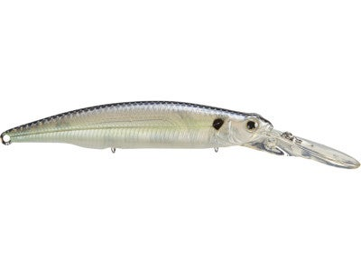 River2Sea Fetch Minnow 88