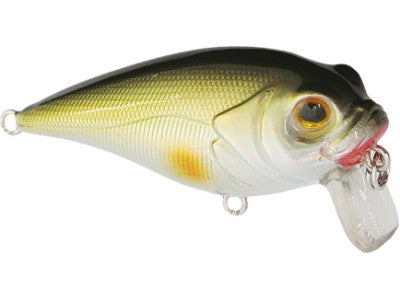 River2Sea Gripp' Crank 55 5/16oz.