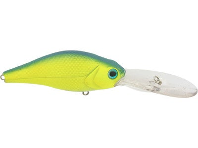 River2Sea Hi Dep 88 Crankbait