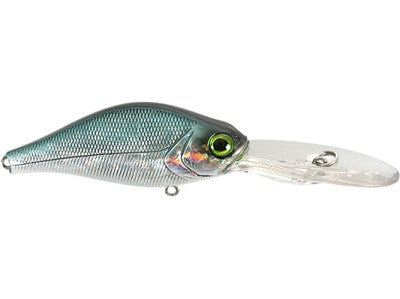 River2Sea Hi Dep 65 Crankbait