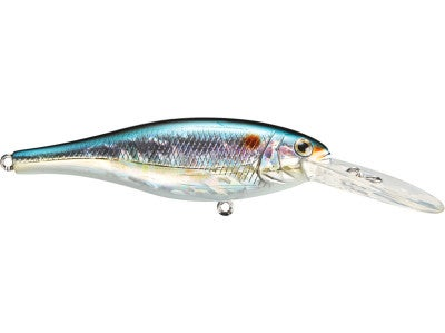 River2Sea Jerk Shad