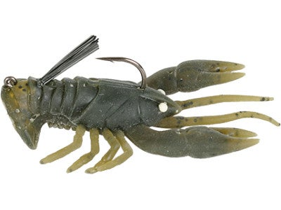 River2Sea Super Yabbie 2pk