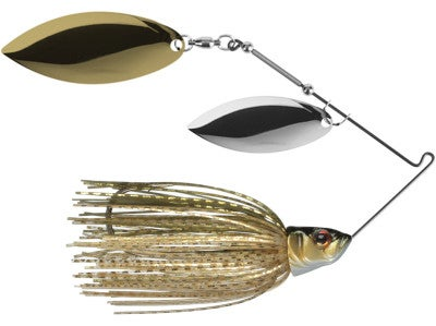 Revenge Heavy Duty Spinnerbaits