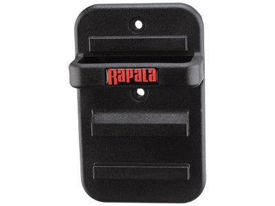 Rapala Magnetic Tool Holder