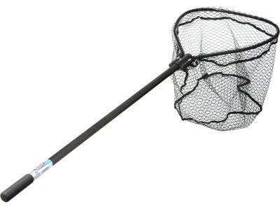 Ranger Pro Series Nets