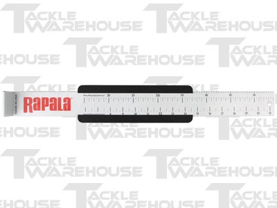 Rapala Tournament Ruler 21