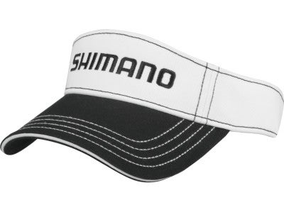 Shimano Adjustable Visors