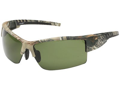 Solar Bat SB335 Sunglasses