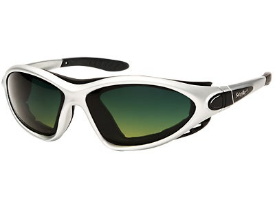 PNV Solar Bat Speed 517C Sunglasses